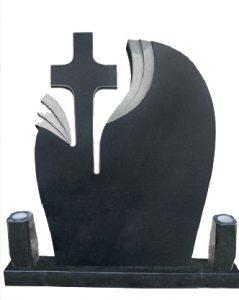 Cruci Funerare Marmura si Granit Galati